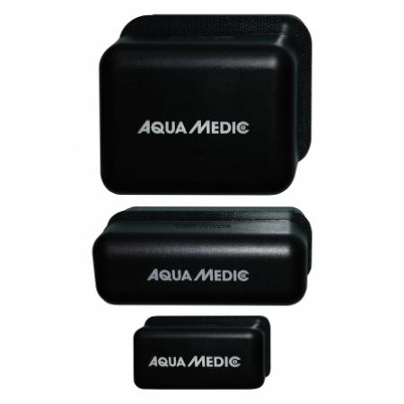 Aqua Medic Mega Mag L