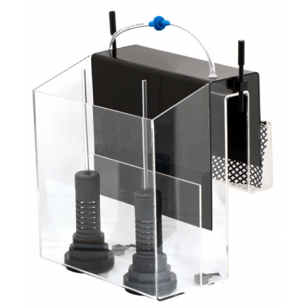 Aqua Medic Overflow box OFB 5000 l