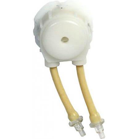 Aqua Medic Pump head reefdoser EVO 4