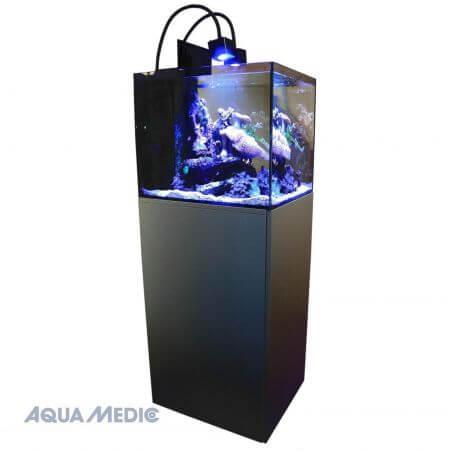 Aqua Medic Cubicus CF Qube
