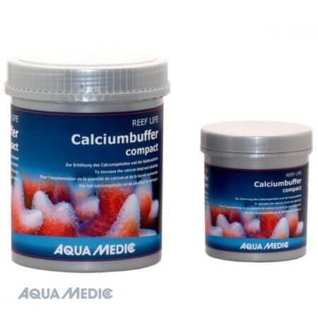 Aqua Medic REEF LIFE Calcium buffer compact