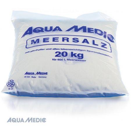 Aqua Medic Salz 20 kg bag
