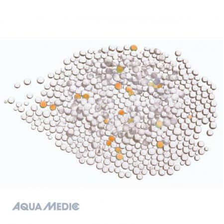 Aqua Medic Silica gel 600 g / app. 1000 ml