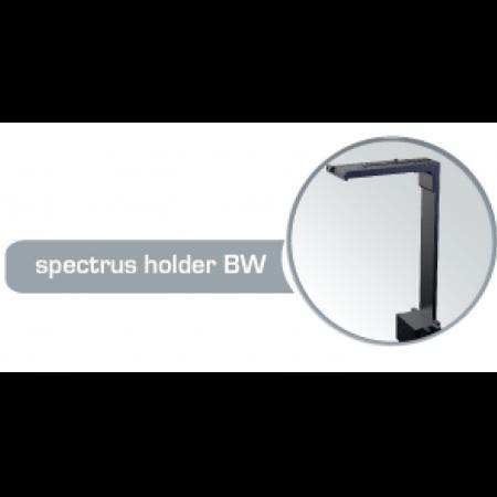 Aqua Medic Spectrus holder BW