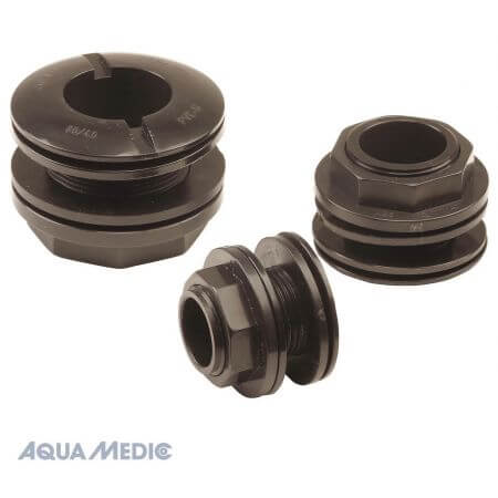 Aqua Medic Tank union D