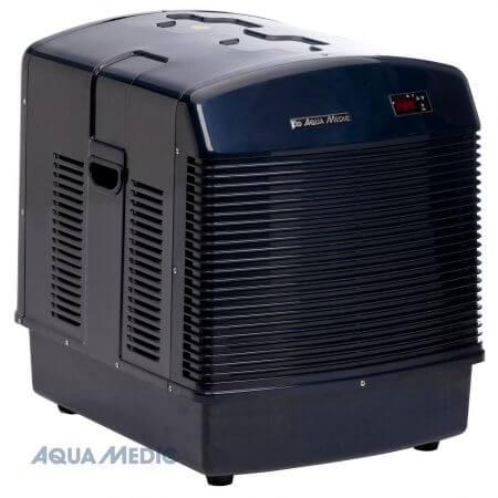 Aqua Medic Titan 4000