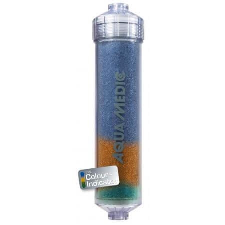 Aqua Medic Top End Filter