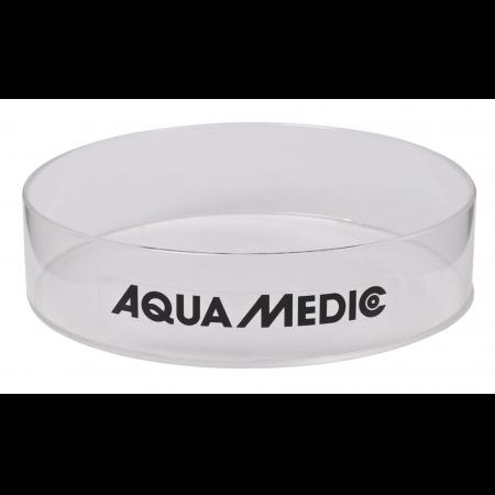 Aqua Medic TopView 200