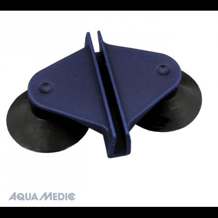 Aqua Medic aqua divider 4 pcs.