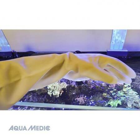 Aqua Medic aqua gloves