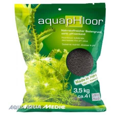 Aqua Medic aquapHloor 3,5 kg