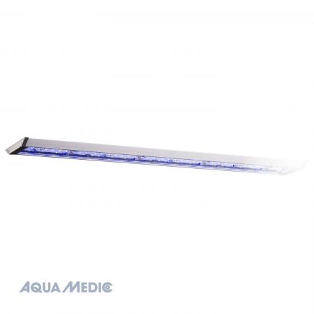 Aqua Medic aquarius 120