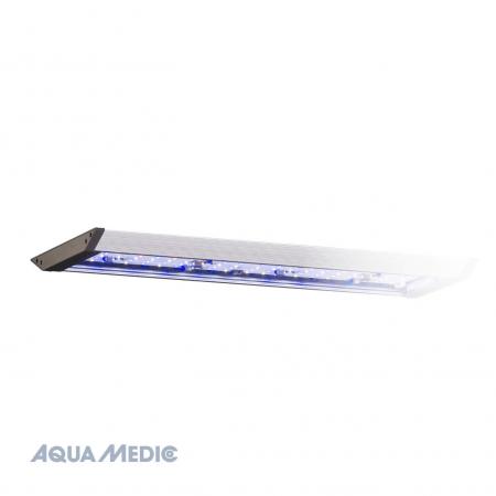 Aqua Medic aquarius 60