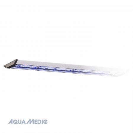 Aqua Medic aquarius 90