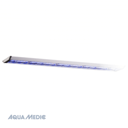 Aqua Medic aquarius PLUS 120