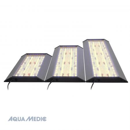 Aqua Medic aquarius plant 60