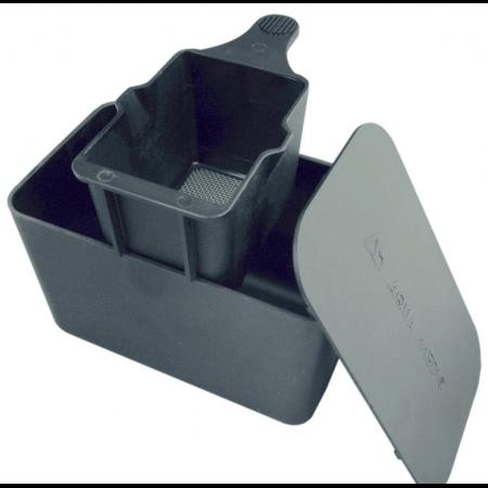 Aqua Medic defroster+