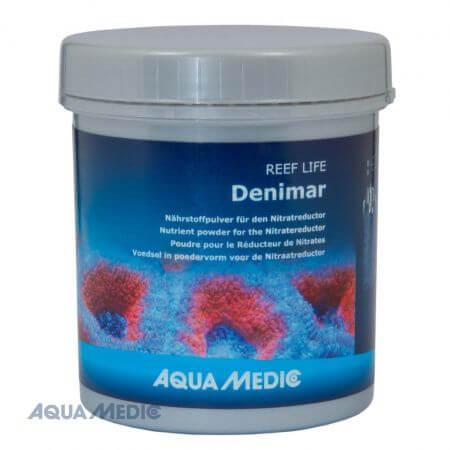 Aqua Medic denimar 150 g