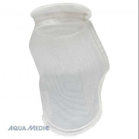 Aqua Medic filter bag multi