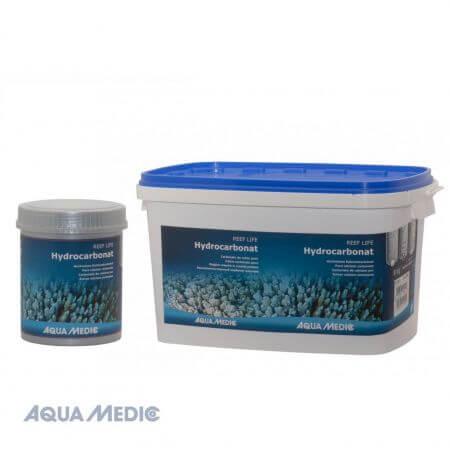 Aqua Medic hydrocarbonate