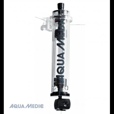 Aqua Medic multi reactor S