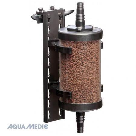 Aqua Medic phosphat filter Fe