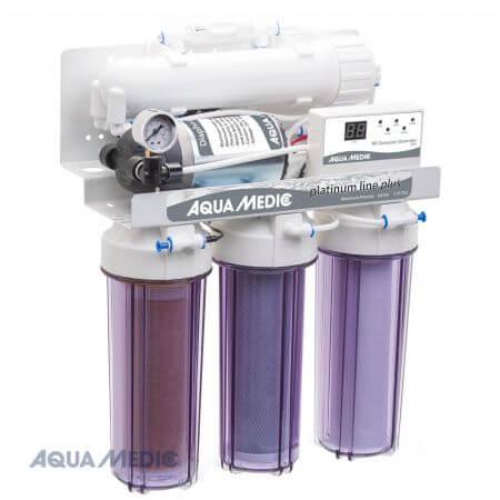 Aqua Medic platinum line plus 24V
