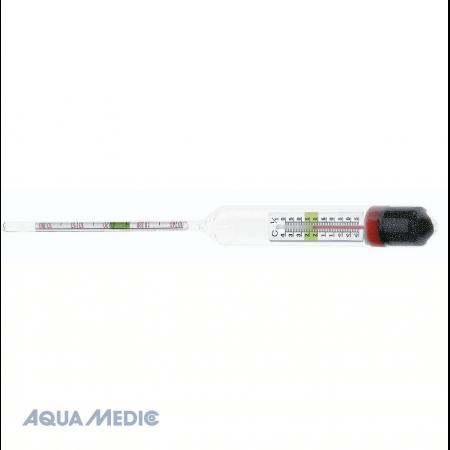 Aqua Medic salimeter
