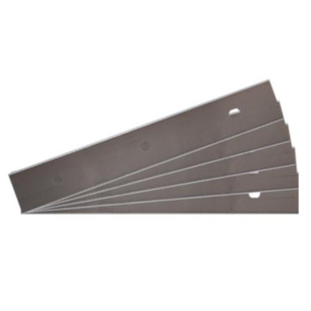Aqua Medic scraper blades 5 pcs.