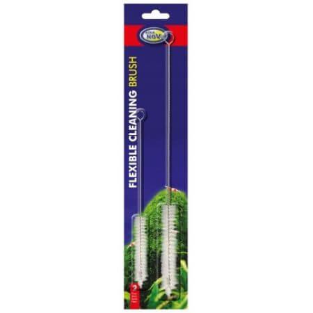Aqua Nova Hose cleaner 20 + 30 cm