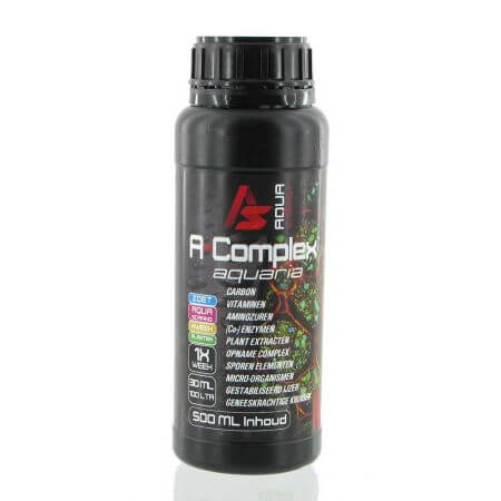 Aqua Synergy A-Complex 500 ml