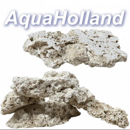 AquaHolland Coralsea Shelf Rock