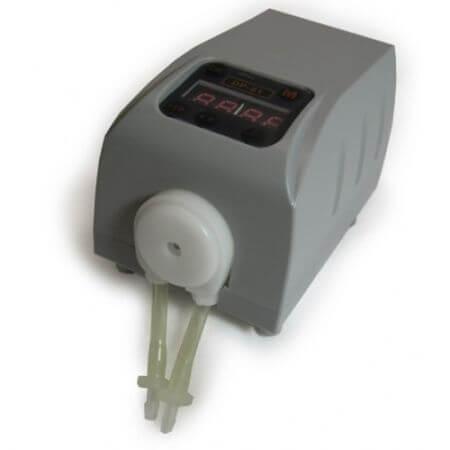 AquaHolland Doseerpomp 1-kanaals - met voeding