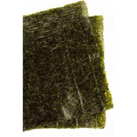 AquaHolland Nori Algen Groen 20gr. - Seaweed Green 20 gr.