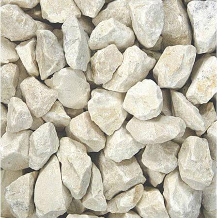 AquaLight Calcium/MagnesiumCarbonat pro 25kg