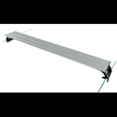 AquaLight Prisma LED 120cm - Aquariumarmatuur 30 Watt