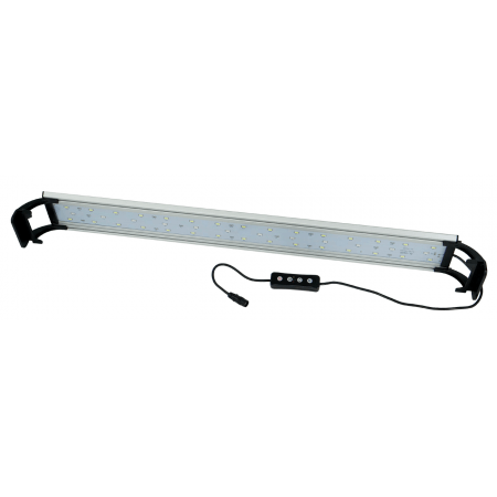 AquaLight Prisma LED 90cm - Aquariumarmatuur 24 Watt