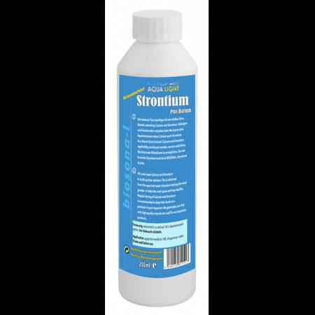 AquaLight Strontium