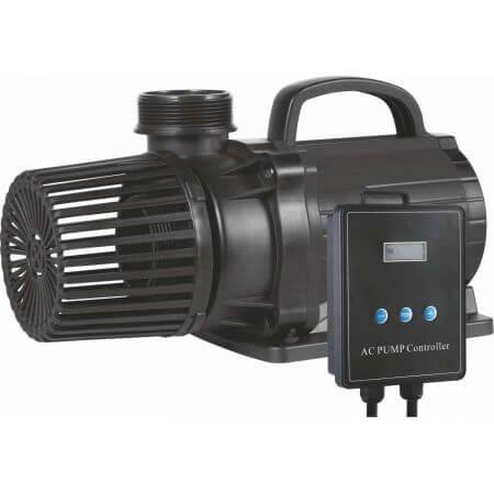 AquaLight regelbare opvoerpomp 40000 l/h