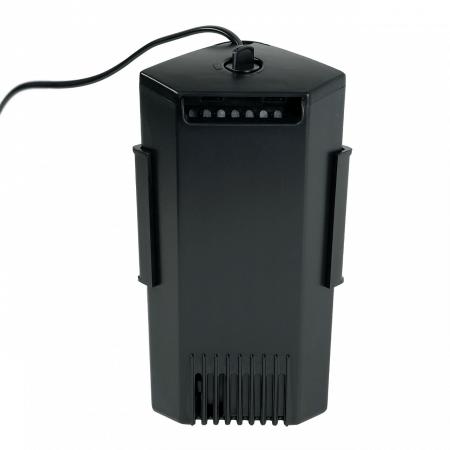 AquaSynchro GF800 hoekfilter