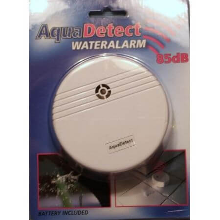 Aquadetect Wateralarm
