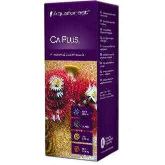 Aquaforest Ca Plus