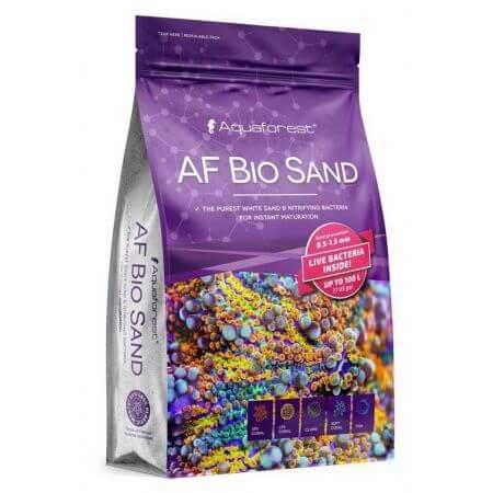 Aquaforest Bio Sand (7,5kg)