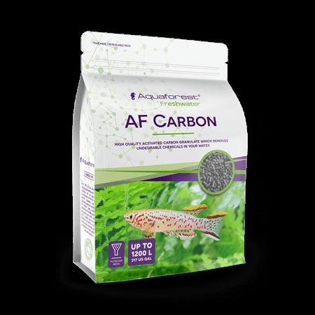 Aquaforest Carbon Fresh