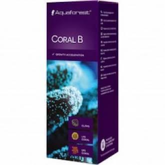 Aquaforest Coral B