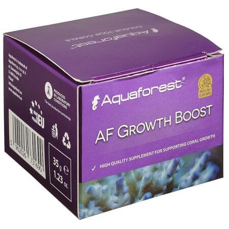Aquaforest Growth Boost afbeelding