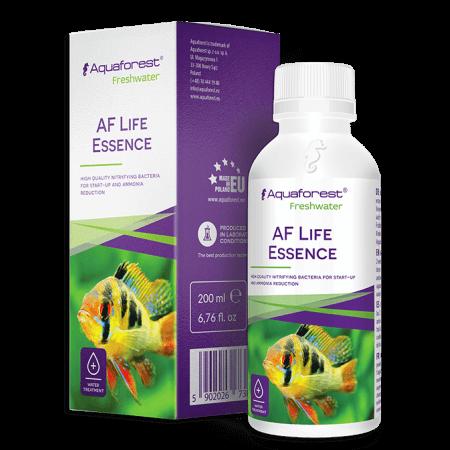 Aquaforest Life Essence