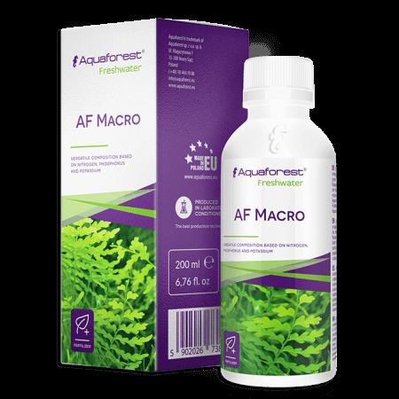 Aquaforest Macro