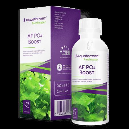 Aquaforest PO4 Boost