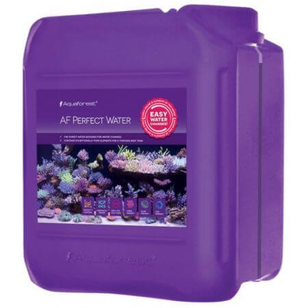 Aquaforest Perfekt Water 20 liter